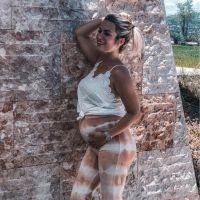 Carla Moreau enceinte de Kevin Guedj : le sexe de leur bébé dévoilé