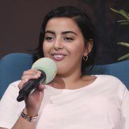"""Marwa Loud avoue : """"Le succès a eu un impact négatif sur ma vie"""" (itw)"""