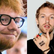 Yesterday : Chris Martin de Coldplay a refusé le rôle tenu par Ed Sheeran, voici pourquoi