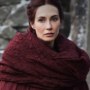 Game of Thrones : Melisandre de retour dans un spin-off ?