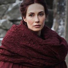 Game of Thrones : Melisandre de retour dans un spin-off ?