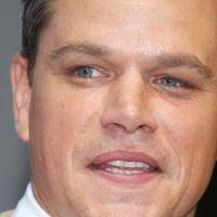 Bon anniversaire à ... Matt Damon et Nick Cannon