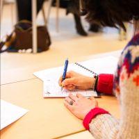 Bac maths 2019 : un prof aurait mis volontairement des 1/20 injustifiés aux candidats