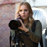 Veronica Mars : jamais de fin pour la série ? Kristen Bell y croit