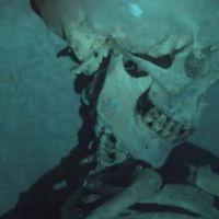 Victoire (Demain nous appartient) liée au squelette découvert ? La folle théorie des internautes