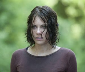The Walking Dead saison 10 : Maggie de retour ? Les créateurs y travaillent