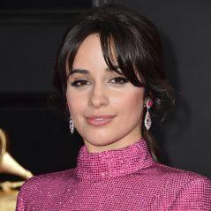 """Camila Cabello confirme sa rupture avec Matthew Hussey : """"Je me sens plus vivante"""""""