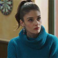 Plus belle la vie : Sabrina va-t-elle quitter le Mistral ? Eléonore Sarrazin se confie