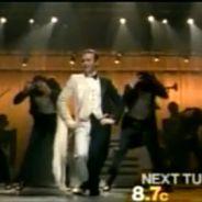 Glee saison 2 ... La vidéo promo de l'épisode 204