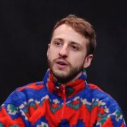 """Maxenss sur son 1er EP : """"si je plais qu'à 30 personnes, c'est pas grave tant que ça les touche"""""""