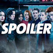 Riverdale saison 4  : le sort de Jughead, l'hommage à Luke Perry... 10 infos dévoilées au Comic Con