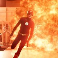 The Flash saison 6 : 2 grands méchants, un nouveau Wells et des problèmes de couple pour Barry