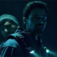 The Expanse saison 4 : la guerre des mondes débute dans un teaser intense