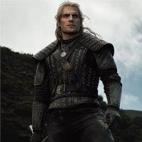 The Witcher : une adaptation peu fidèle ? Henry Cavill répond aux premières critiques