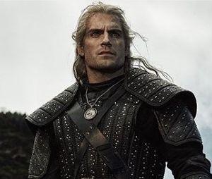 The Witcher : une adaptation pas fidèle ? Henry Cavill répond aux premières critiques