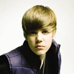 Justin Bieber ... Il va devenir animateur pour MTV