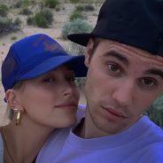Hailey Baldwin enceinte de Justin Bieber ? Elle répond à la rumeur de bébé