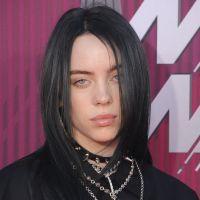"""Billie Eilish se confie sur sa dépression : """"J'étais malheureuse"""""""