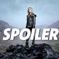 The 100 saison 6 : une possible mort, un sacrifice... les moments chocs du final