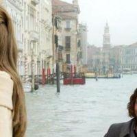 The Tourist ... Angelina Jolie et Johnny Depp trompent leurs conjoints ... la preuve en vidéo