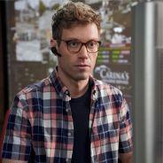 NCIS Los Angeles saison 11 : Barrett Foa (Eric) quitte momentanément la série