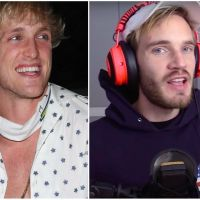 PewDiePie, Logan Paul... Les plus gros youtubeurs favorisés par Youtube ?