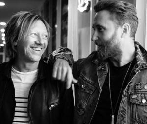 David Guetta en deuil : son bel hommage à son compositeur Fred Rister décédé