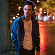 """You saison 2 : Joe au centre d'une """"scène gore et effrayante"""" qui marquera les fans"""