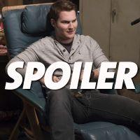 13 Reasons Why saison 4 : Bryce Walker (Justin Prentice) déjà de retour ?