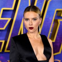 Scarlett Johansson, Margot Robbie, Jennifer Aniston... TOP 10 des actrices les mieux payées