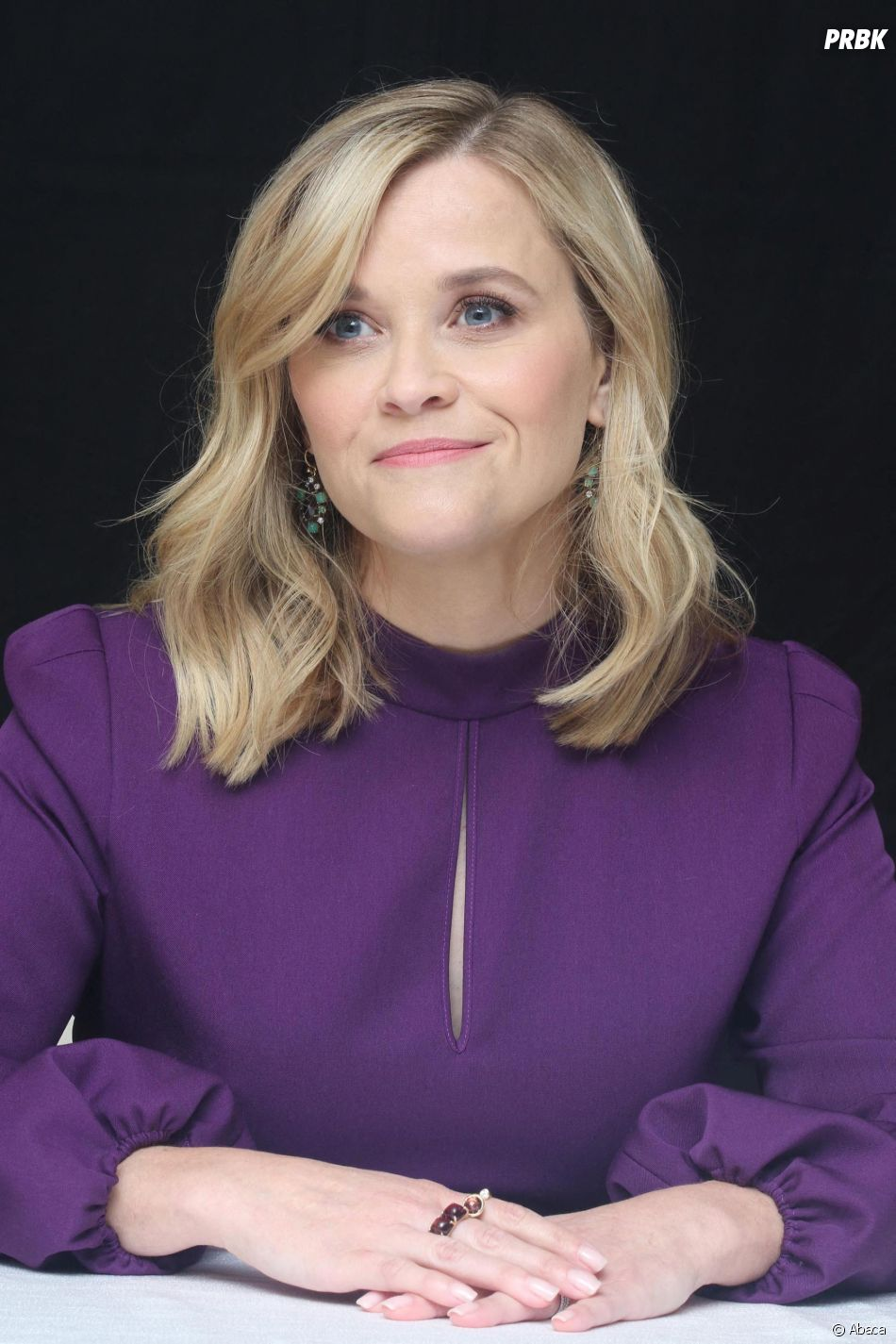 Reese Witherspoon : 35 millions de dollars gagnés entre juin 2018 et juin 2019