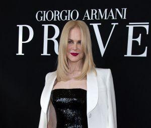 Nicole Kidman : 34 millions de dollars gagnés entre juin 2018 et juin 2019