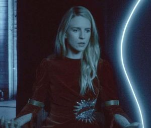 The OA : un film sur Netflix pour conclure la série ?
