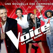 The Voice 9 : Marc Lavoine et Lara Fabian rejoignent le jury, Jenifer et Julien Clerc out ?