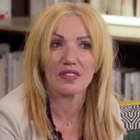 """L'amour est dans le pré 2019 : Fatima """"fake"""" ? La prétendante de Didier se fait clasher sur Twitter"""