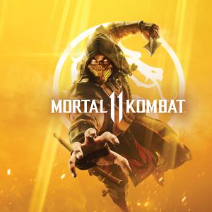 Mortal Kombat : Raiden, Sub-Zero, Scorpion... découvrez le casting du nouveau film adapté du jeu