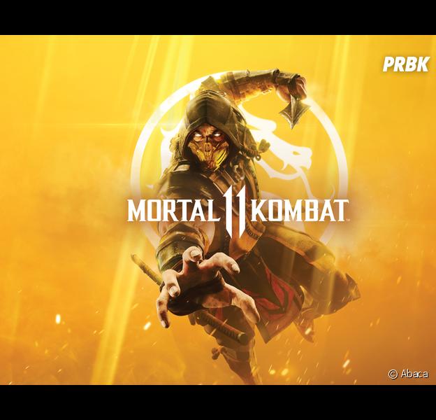 Mortal Kombat : découvrez le casting du nouveau film