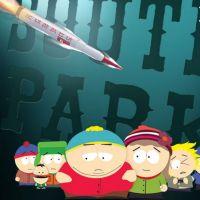 South Park : l'intégrale des 22 saisons débarque sur Prime Video en France