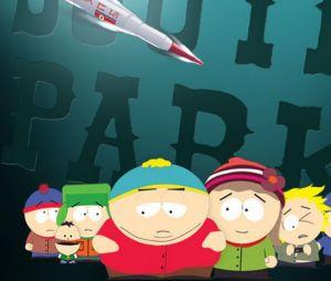 South Park : les 22 saisons débarquent sur Prime Video en France