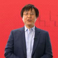 Nintendo Direct, le récap : Overwatch et 20 jeux Super Nes débarquent sur Switch