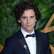 Mika quitte The Voice pour une émission sur une autre chaîne ? Cyril Hanouna balance dans TPMP