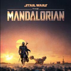 The Mandalorian : tout ce que l'on sait sur la série Star Wars de Disney+