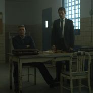 Mindhunter : une saison 3 possible ? Un acteur répond