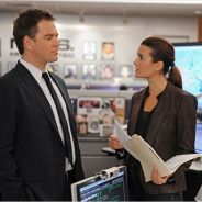NCIS saison 17 : Ziva et Tony séparés ou en couple en secret ? Cote de Pablo répond