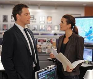 NCIS saison 17 : Ziva et Tony séparés depuis des années ou en couple en secret ? Cote de Pablo répond