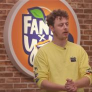Fanta X You 3 : Norman révélera le nom du gagnant en live sur sa chaîne YouTube