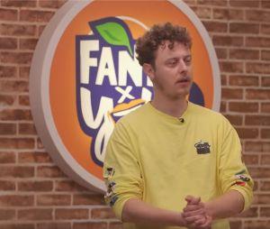 Fanta X You 3 : Norman révélera le nom du gagnant sur sa chaîne YouTube