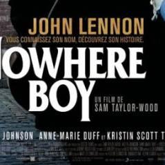 John Lennon ... de retour au cinéma