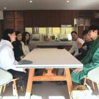 Terrace House (Netflix) : l'émission japonaise qui va vous faire changer d'avis sur la télé-réalité