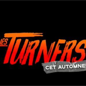 Les Turners : la télé-réalité made in Youtube de SparkDise et Wesley Krid est de retour !